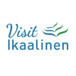 Visit Ikaalinen official